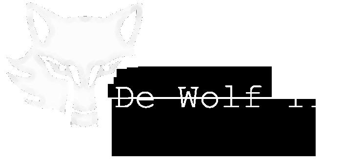 DeWolf.IT